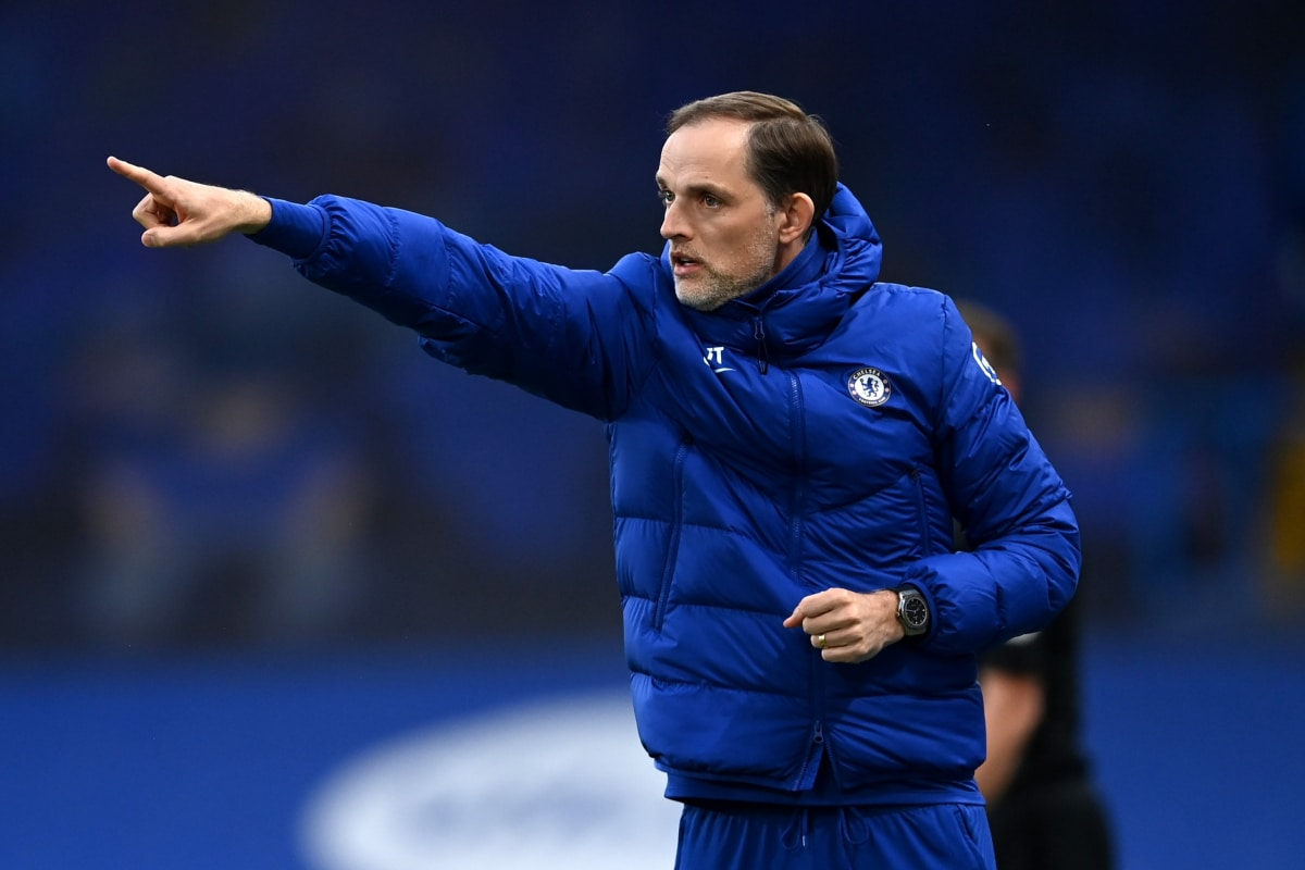 thomas-tuchel-now-not-thoroughly-contented-with-his-chelsea-line-up-after-shock-arsenal-defeat-as-he-laments-total-gift-procedure-following-jorginhos-error.jpg