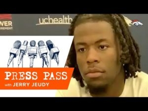 jerry-jeudy-learning-timing-of-plays-to-lead-to-year-2-jump.jpg