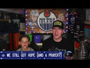 oilers-lose-game-4-and-are-swept-by-the-winnipeg-jets-live-reaction.jpg