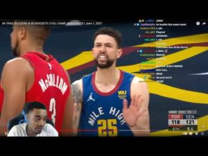flightreacts-6-trail-blazers-at-3-nuggets-full-game-5-highlights-june-1-2021.jpg