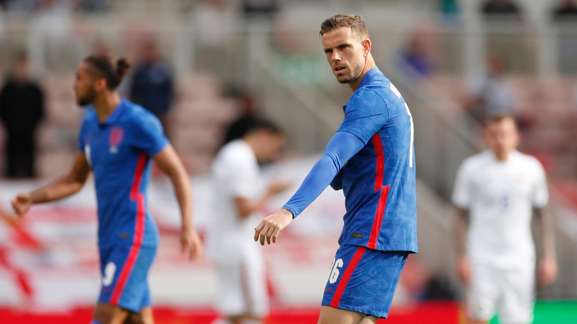 henderson-no-longer-too-stricken-about-penalty-miss-vs-romania-as-he-bids-to-be-prepared-for-englands-euro-2020-opener-against-croatia.jpg