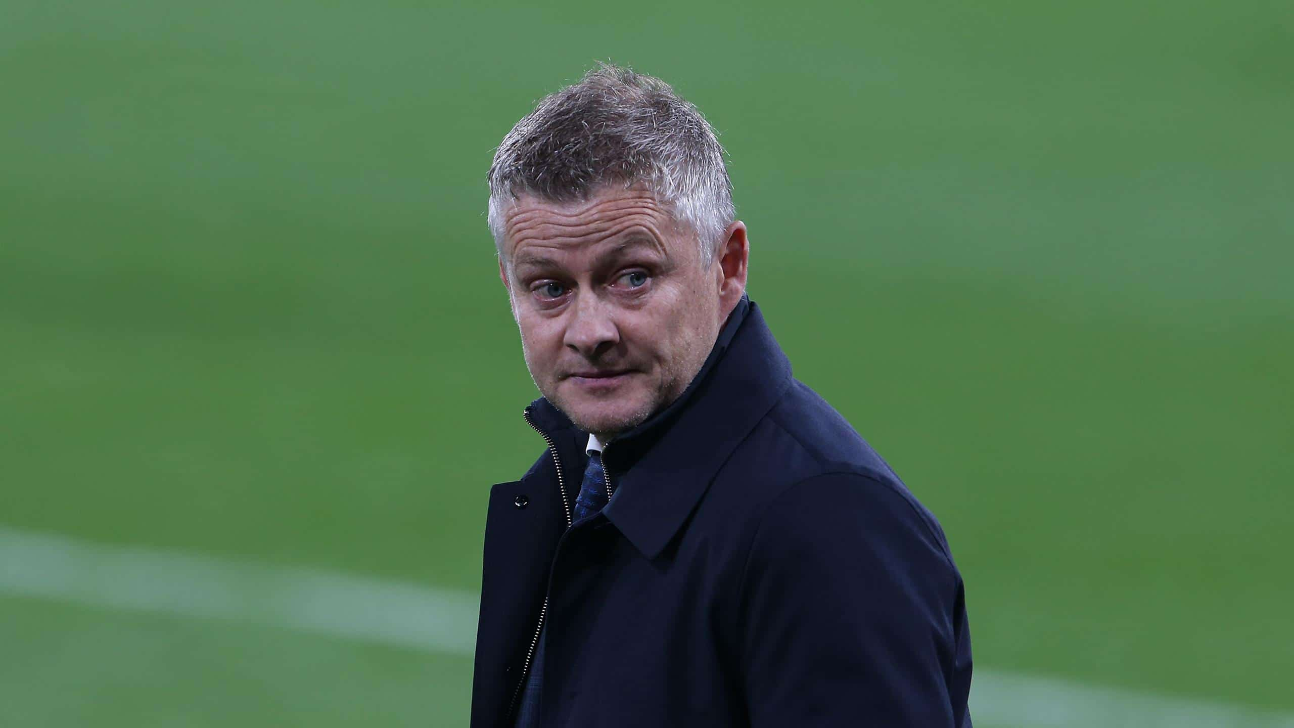 solskjaers-preparation-for-europa-closing-develop-into-once-low.jpg