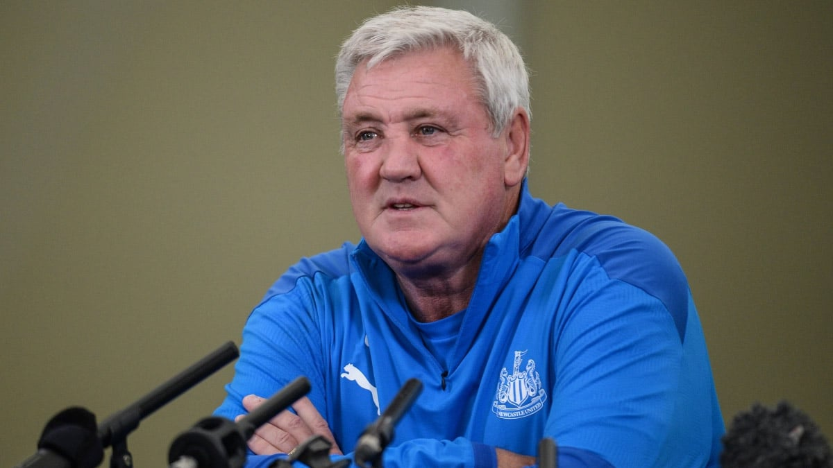 steve-bruce-confirms-accurate-the-7-newcastle-united-avid-gamers-missing-manchester-metropolis-match.jpg