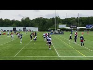 cam-newton-makes-insane-one-handed-catch-during-patriots-practice.jpg