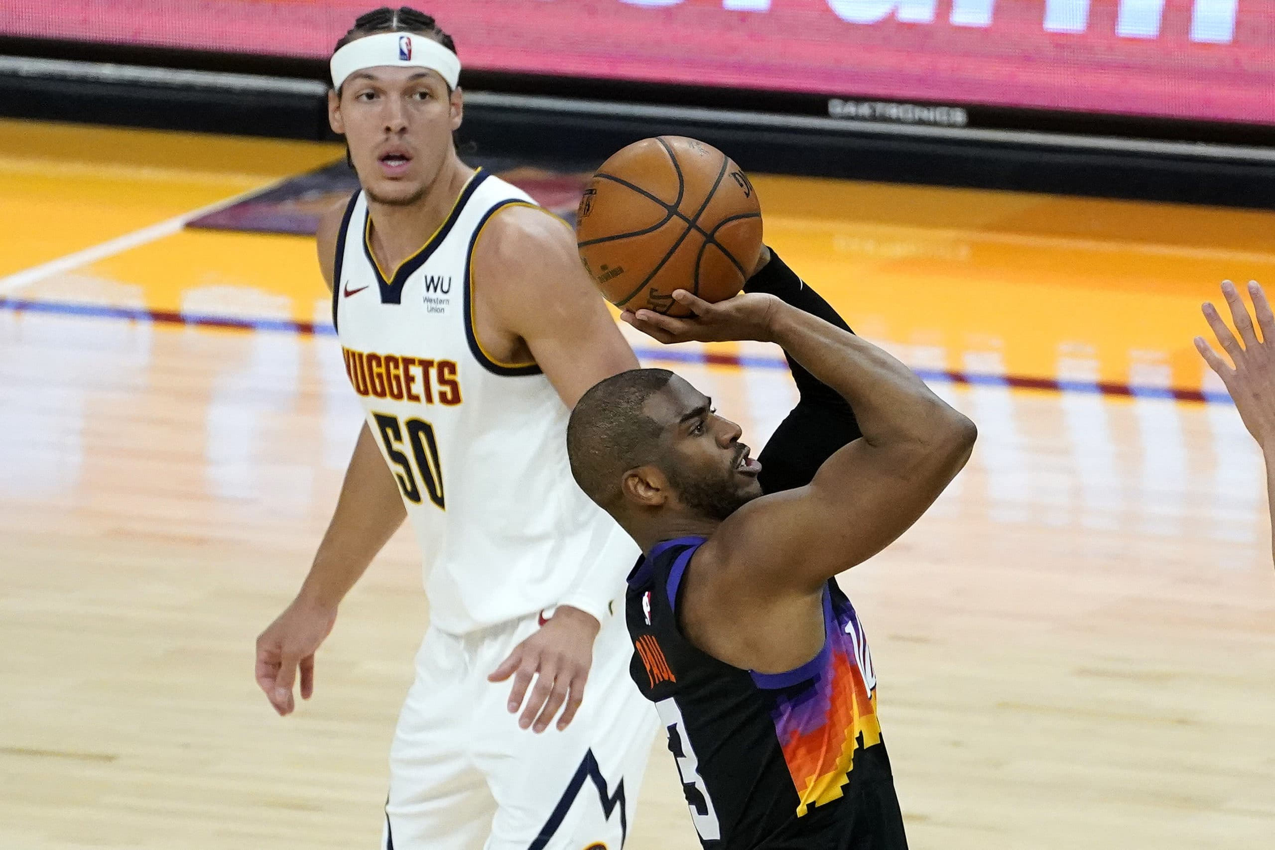 chris-pauls-double-double-lifts-suns-to-sport-1-have-over-nikola-jokic-nuggets.jpg