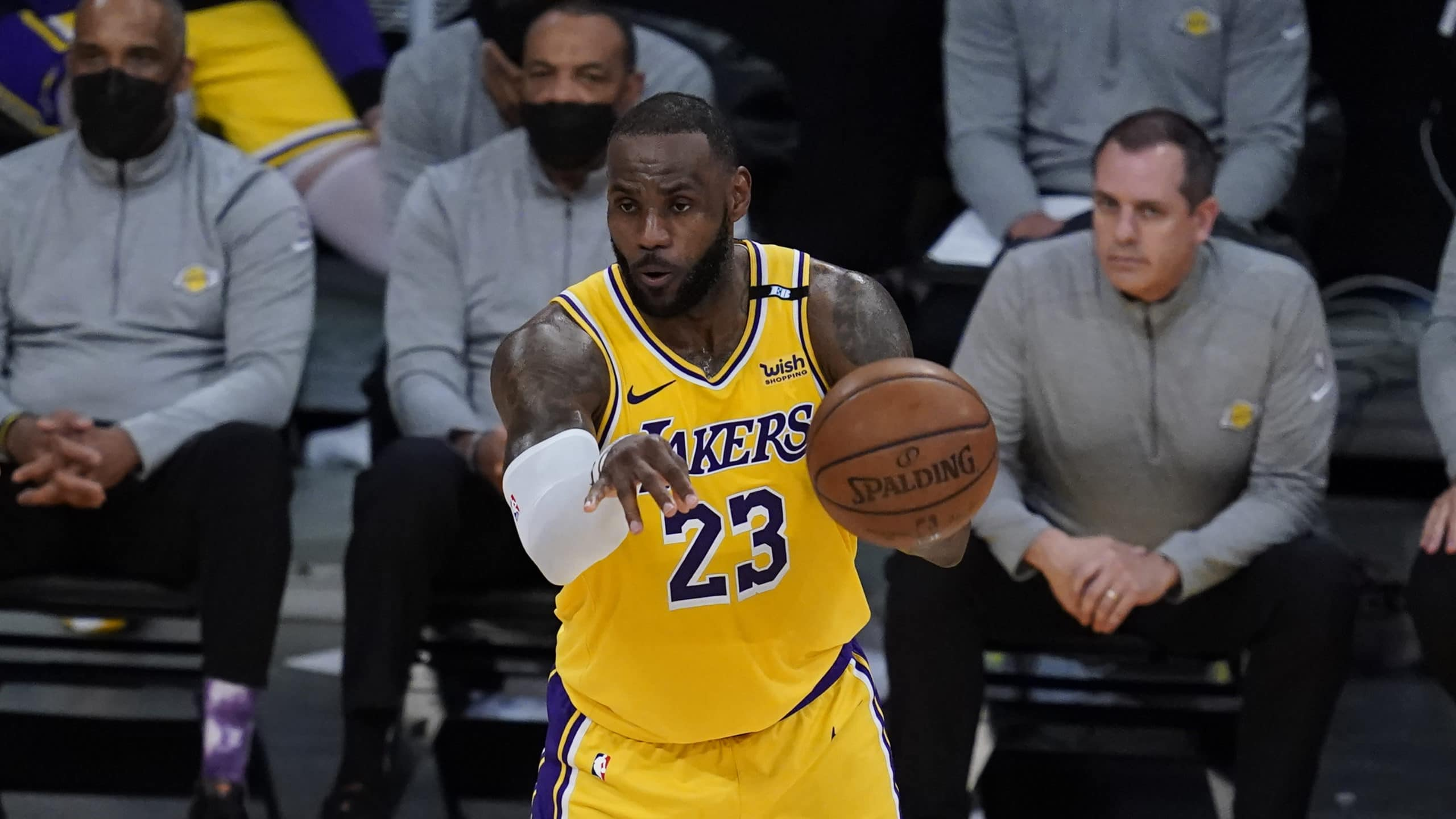 lebron-james-posts-vengeance-video-from-gladiator-after-lakers-playoff-exit.jpg