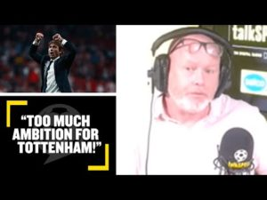 too-much-ambition-for-tottenham-perry-doesnt-think-conte-will-be-allowed-to-turn-spurs-around.jpg