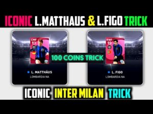 1000-trick-to-get-iconic-legends-from-inter-milan-iconic-moments-pes-2021-mobile.jpg