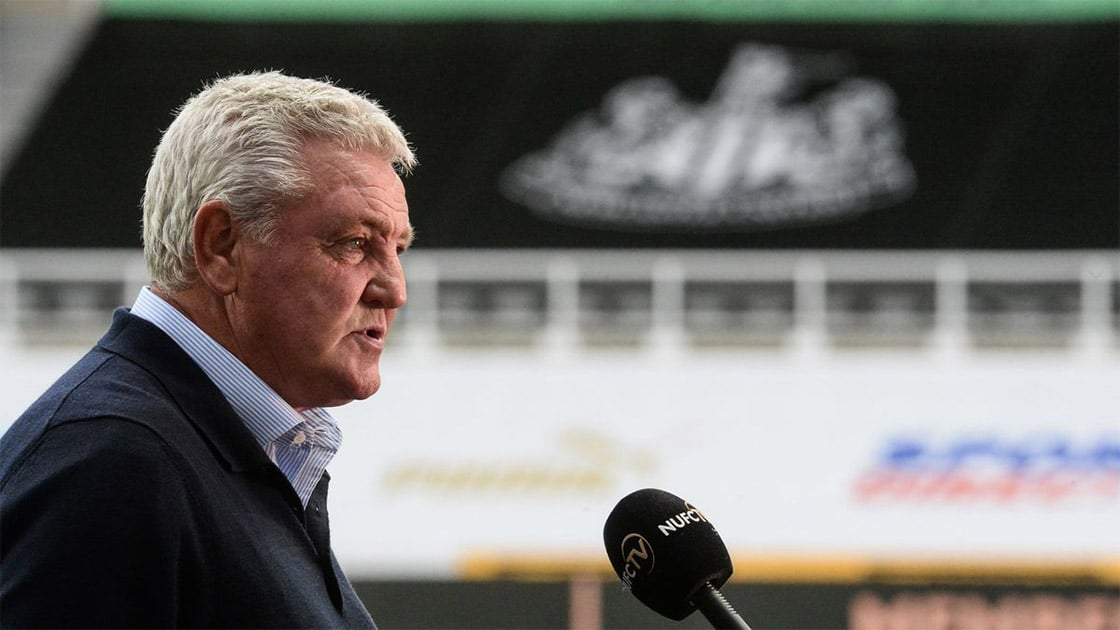 managing-expectations-of-newcastle-united-followers-steve-bruce-now-provides-his-clarification.jpg