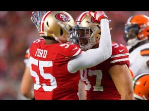do-the-san-francisco-49ers-or-seattle-seahawks-have-a-better-front-four.jpg
