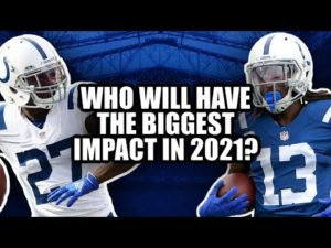 top-6-new-indianapolis-colts-who-will-have-the-biggest-2021-impact.jpg