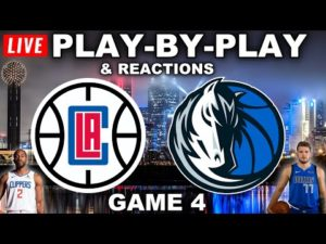 los-angeles-clippers-vs-dallas-mavericks-game-4-live-play-by-play-reactions.jpg