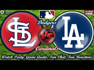 dodgers-vs-cardinals-live-mlb-play-by-play-reactions-watch-party-game-audio-go-dodgers.jpg