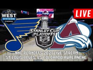 st-louis-blues-vs-colorado-avalanche-game-1-live-nhl-stanley-cup-playoffs-stream-play-by-play.jpg