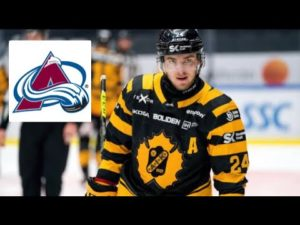 welcome-to-colorado-avalanche-andreas-wingerli.jpg