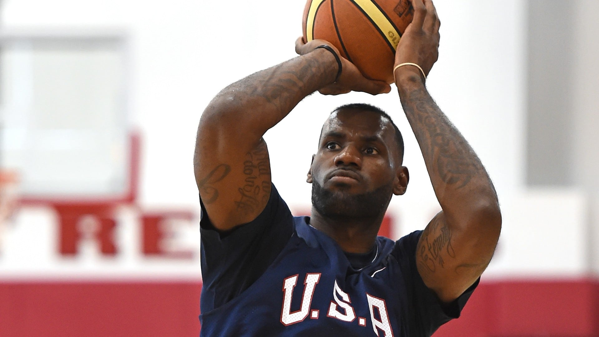 usa-olympic-basketball-roster-projections-most-fresh-updates-on-lebron-james-stephen-curry-varied-nba-stars.jpg