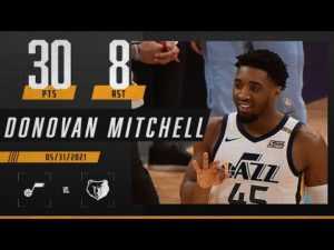 donovan-mitchell-drops-30-to-give-jazz-a-commanding-3-1-lead-2021-nba-playoffs.jpg