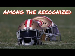 the-most-underrated-and-overrated-49ers.jpg