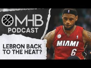 miami-heat-beat-podcast-ep-358-pat-riley-press-conference.jpg