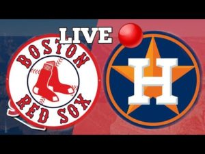 houston-astros-boston-red-sox-live-play-by-play-reaction.jpg