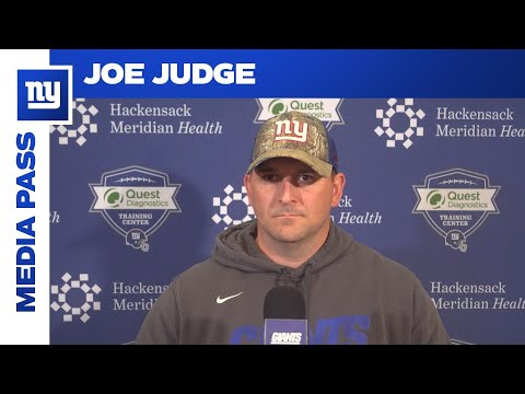 joe-judge-couldnt-be-more-excited-to-play-in-front-of-fans-new-york-giants.jpg