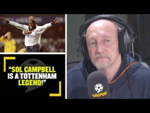sol-campbell-for-tottenham-manager-ian-holloway-tips-sol-campbell-as-the-next-spurs-boss.jpg
