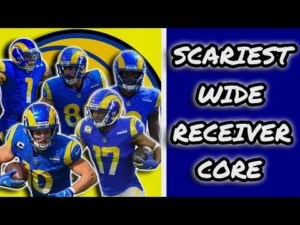 why-the-rams-have-the-best-and-scariest-receiving-core-in-the-nfl.jpg