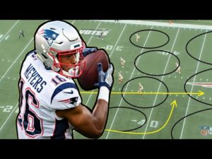 film-study-jakobi-meyers-was-really-good-for-the-new-england-patriots-in-2020.jpg