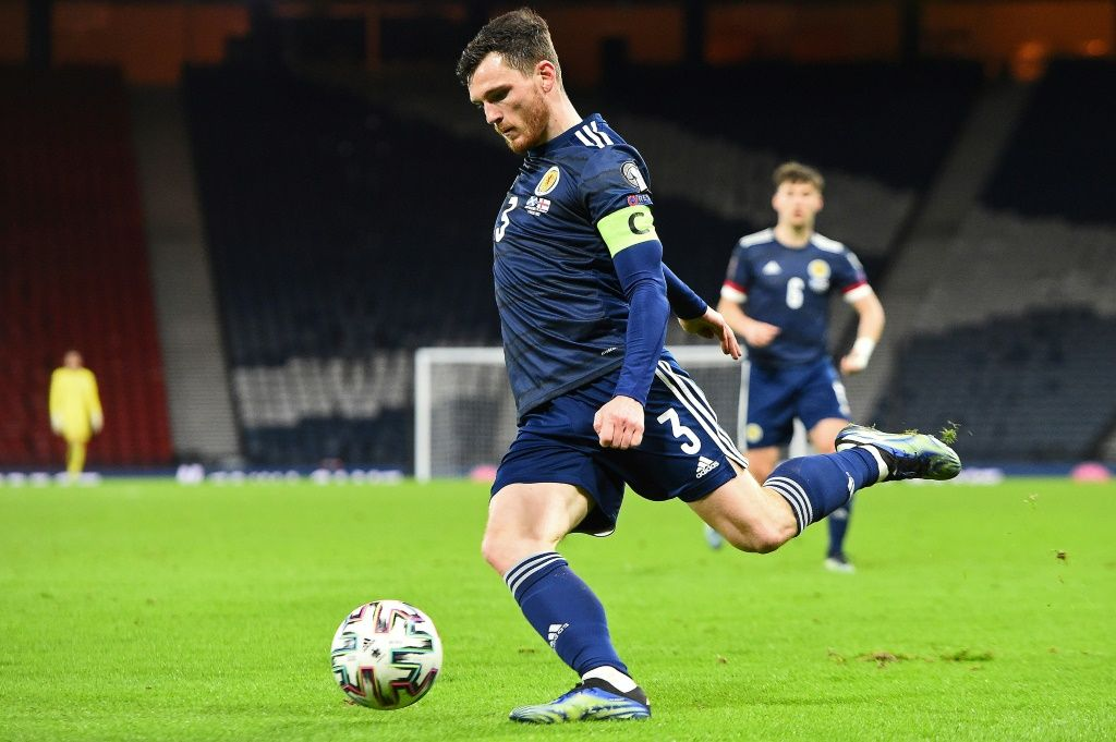 newbie-changed-into-european-champion-robertson-benefit-to-the-do-he-started-at-hampden.jpeg