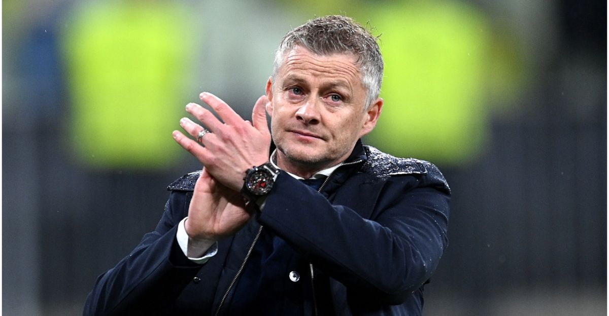 solskjaer-sigh-for-recent-contract-at-united-as-club-prepares-for-transfers.jpg