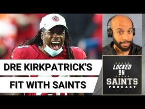 is-dre-kirkpatrick-a-good-fit-for-the-new-orleans-saints.jpg