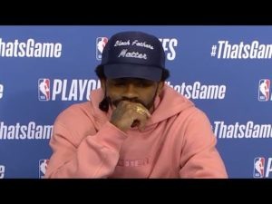 kyrie-irving-reacts-to-james-harden-injury.jpg