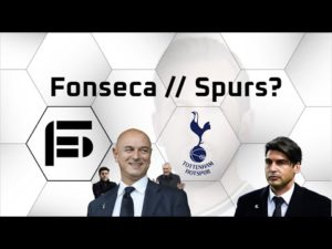 who-is-paulo-fonseca-new-tottenham-manager-analysis-of-the-ex-roma-manager.jpg