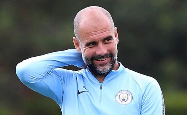 confirmed-manchester-city-workforce-v-newcastle-united-pep-guardiola-makes-5-changes.jpg