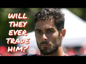 will-the-49ers-ever-trade-jimmy-garoppolo.jpg