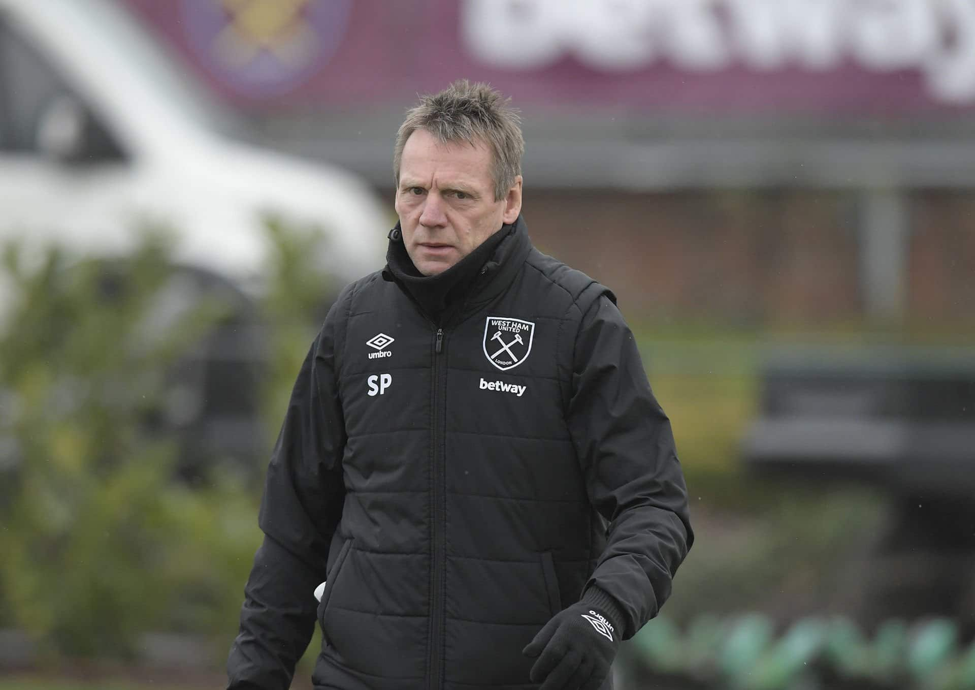 he-also-can-flourish-stuart-pearce-says-reported-liverpool-target-also-can-rip-it-up-at-euro-2020.jpg