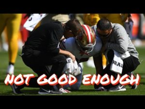 why-the-49ers-need-a-new-training-staff.jpg