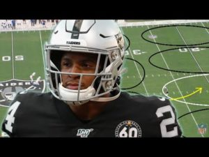 film-study-a-lot-of-mistakes-johnathan-abram-has-some-issues-for-the-las-vegas-raiders.jpg