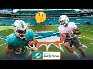 miami-dolphins-news-the-best-running-backs-on-the-miami-dolphins-roster-ranked-last-to-first.jpg