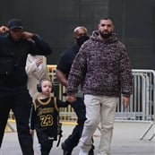 drake-brings-son-adonis-as-his-plus-one-to-sport-6-between-the-lakers-and-suns.jpg