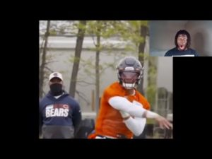 justin-fields-is-impressing-the-chicago-bears-in-nfl-rookie-training-camp-reaction.jpg