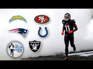 whats-your-teams-excuse-for-not-trading-for-julio-jones-the-rich-eisen-show-6-8-21.jpg