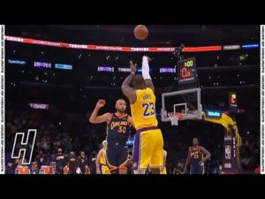 lebron-james-hits-crazy-game-winner-over-stephen-curry-to-win-the-game-vs-warriors-may-19-2021.jpg