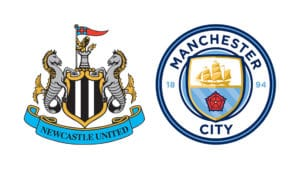 please-give-us-your-newcastle-v-manchester-city-participant-scores-after-fridays-defeat.jpg