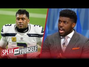 speak-for-yourself-acho-reacts-to-russell-wilson-want-to-be-in-seattle-long-term.jpg