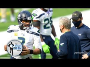 do-you-believe-russell-wilson-when-he-says-he-didnt-ask-to-be-traded-the-rich-eisen-show.jpg
