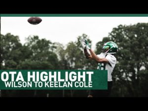 ota-highlight-wilson-drops-in-touch-pass-to-keelan-cole-6-8-the-new-york-jets-nfl.jpg