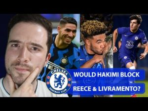 would-hakimi-at-chelsea-stop-reece-james-livramento-from-playing.jpg