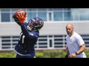 darnell-mooney-has-chicago-bears-coaches-buzzing-about-a-year-2-breakthrough.jpg