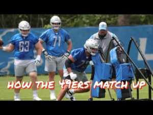 how-the-49ers-match-up-with-the-detroit-lions.jpg